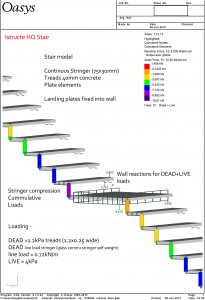 150609_Istructe_Stair_output