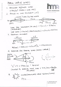 CCI04082015_CALCULATION_HAND_1