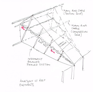 CCI04082015_rOOF ANATOMY