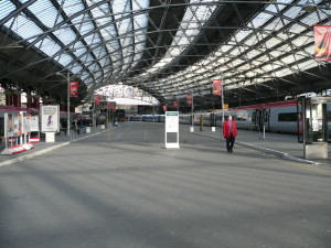 Former_platforms_at_Liverpool_Lime_Street_railway_station_01